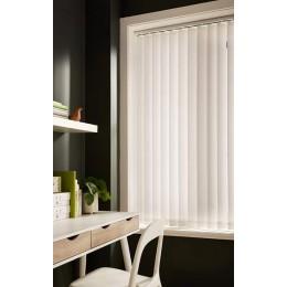 Treebark - Vertical Window Blinds