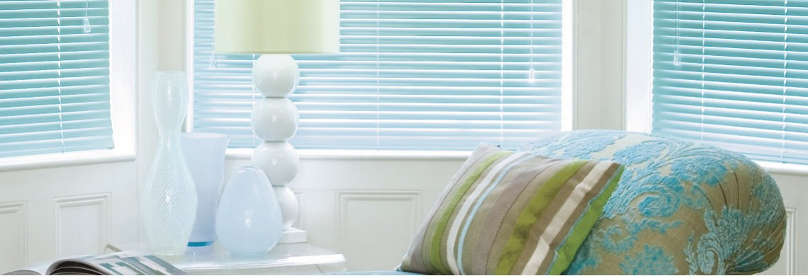 Etm Window Blinds Covering The North West