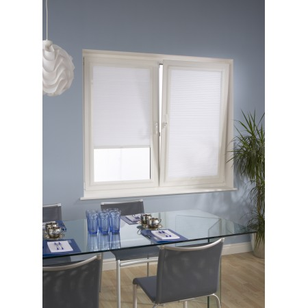 Honeycombe Perfect Fit Window Blinds