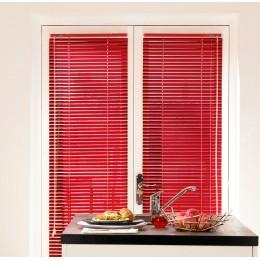 Dorothy - Venetian Window Blinds